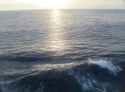 ocean 001